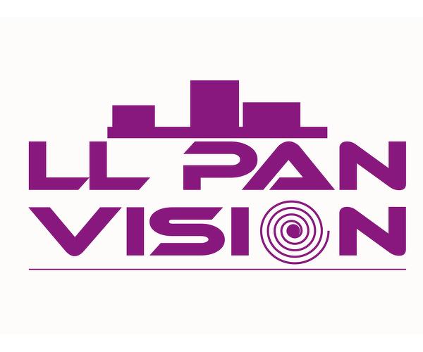 LL Pan Vision d.o.o.