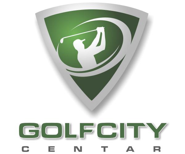 Golf City Centar