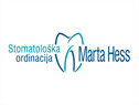 Stomatološka ordinacija Marta Hess