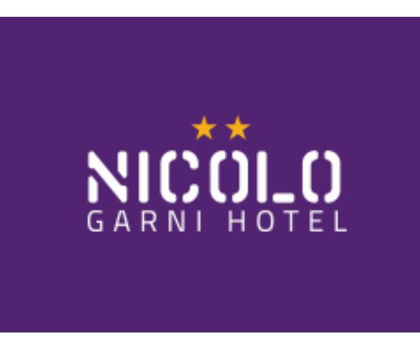 Garni Hotel Nicolo