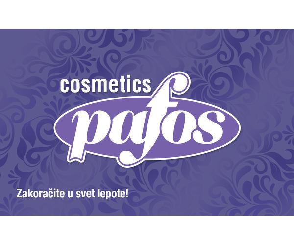 PAFOS COSMETICS