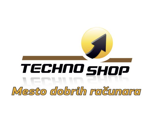 Techno shop R&D doo