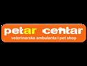 Petar Centar Veterinarska ambulanta i pet shop