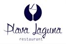 Restoran Plava Laguna