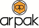 AR PAK