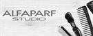 ALFAPARF STUDIO