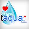 SAMOTAQUA
