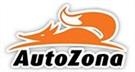 Tehnički Pregled AUTO ZONA