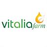 Vitalia Farm