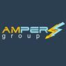 AMPER SOLAR GROUP DOO