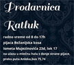 TR Ratluk