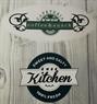 Cafe&Kitchen Kwon