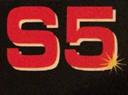 Autoperionica S5