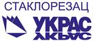 Staklorezačka radnja Ukras