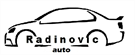 RADINOVIC AUTO