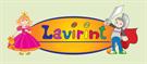 Lavirint Store