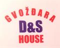 TR D&S HOUSE