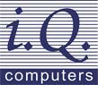 i.Q. computers