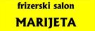 szr MARIJETA