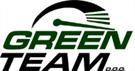 Green Team d.o.o.