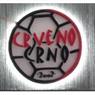 Klub malog fudbala CRVENO-CRNO