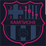 KAMPIONE Fudbalska sportska organizacija