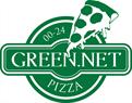FOOD GREEN.NET