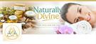 NATURALLY DIVINE