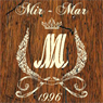 MIR - MAR