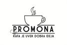 Promona Caffe