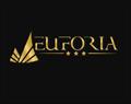 HOTEL I RESTORAN EUFORIA
