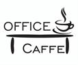 Office Caffe