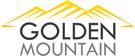 GOLDEN MOUNTAIN DOO