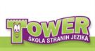 TOWER Škola stranih jezika