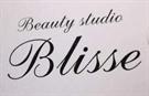 BLISSE Kozmetički salon