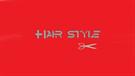 HAIR STYLE Frizersko kozmetički salon