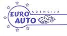 Agencija Euro Auto