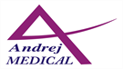 Zdravstvena Ustanova Poliklinika ANDREJ MEDICAL