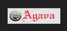 Agencija Agava