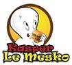 KASPER LE-MESKO