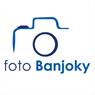 FOTO BANJOKY