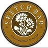 Sketch bar