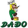DA-DJO RS DOO SMEDEREVO