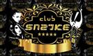 Club Snajke