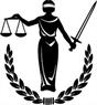 Advokat Ana Trifunovic