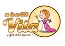 Vila M&M 023