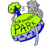 Adredanin park-zemlja cuda