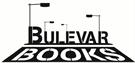 Bulevar Books