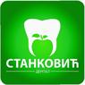 Stomatoloska ordinacija Stankovic  Dental Sabac