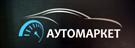 Automarket AS